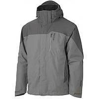 Куртка мужская Marmot Old Palisades Jacket
