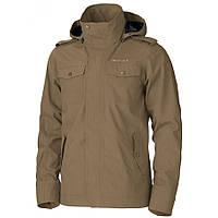 Куртка мужская Marmot Old West Brook Jacket