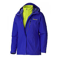 Куртка Marmot Old Wm`s Ramble Component Jacket 3 в 1