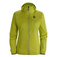 Куртка Black Diamond Wm's Alpine Start Hoody