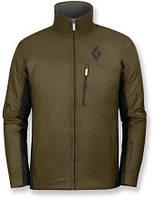 Куртка Black Diamond Access Hybrid Jacket