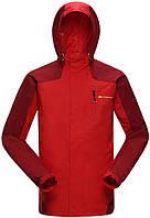 Куртка Alpine Pro Dardanos 3