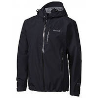 Куртка Marmot Speed Light Jacket