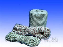 Шур полиамидный плетеный d8мм