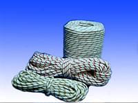 Шур полиамидный плетеный d10мм