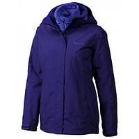Куртка Marmot Cosset Component Jacket 3 в 1