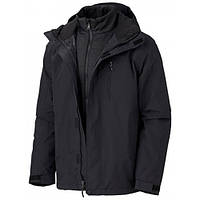Куртка Marmot Bastione Component Jacket 3 в 1