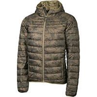 Куртка Alpine Pro Moror