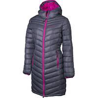 Пальто Alpine Pro Adrianna