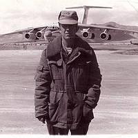Военная форма афганка хб зимняя СССР, фото 1