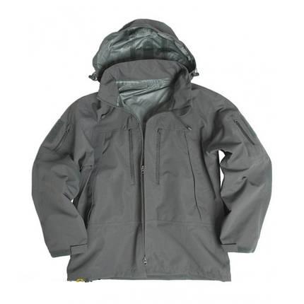 Куртка Soft Shell с капюшоном MilTec PCU Foliage 17810806, фото 2