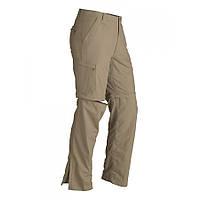 Штаны Marmot Old Cruz Convertible Pant Short 2 в 1