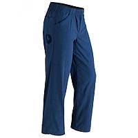 Штаны Marmot Old Mono Pant Short