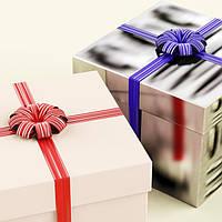 Батл начался! А какой подарок выберете Вы?