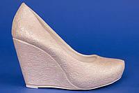 Туфли для невесты №27