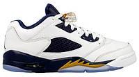 Детские кроссовки Nike Air Jordan 5 Retro BG 314338-135