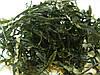 Ламинария Морская капуста сублимированная