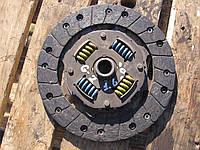 Диск сцепления 1.8i, 1.9TD б/у на Seat: Cordoba, Ibiza 2, Toledo год 1991-1999
