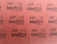 МР-15 Материал безасбестовый прокладочный для компрессоров