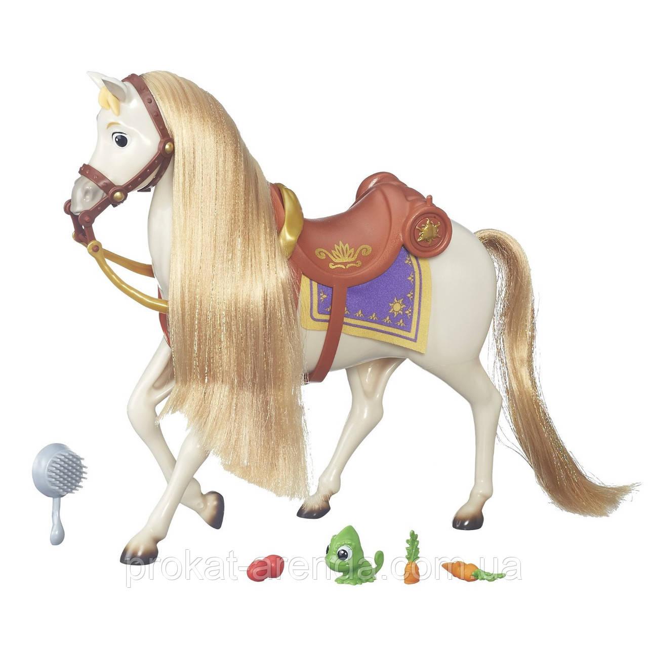 Іграшка Disney Princess Horse Maximus