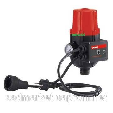 Гидроконтролер AL-KO