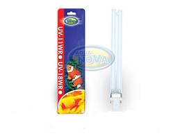 Змінна УФ-лампа для AquaNova NUV-18 UV