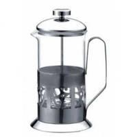 Заварник для чая 1000 мл (1 литр)