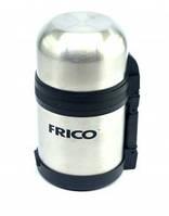 Термос FRICO 234 пищевой - 1 л