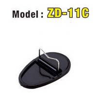 Подставка для паяльника ZD-11C
