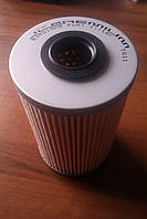 Топливный фильтр (катртридж) Рено Трафик / Renault Trafic