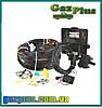 Электроника AC Stag 4 QNEXT Plus 4 цилиндра