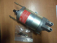 Стартер для двигателя ROTAX912 100 л.с