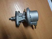Топливный насос для двигателя ROTAX 912