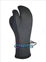 Перчатки BS Diver PROFESSIONAL BOAT 7 мм, размер L, фото 1