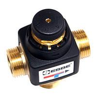 Термостатический смесительный клапан ESBE