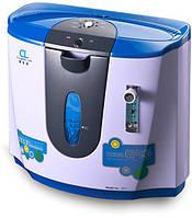 Концентратор кислорода для дома