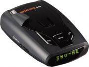 Антирадар ShoMe 640