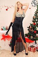 Вечернее платье Загадка гл $, фото 1