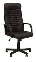 Кресло офисное Boss Eco (ТМ Новый Стиль)