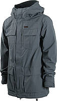 Мужская горнолыжная куртка Volcom Men's Alternate Insulated Jacket, размер L, фото 1