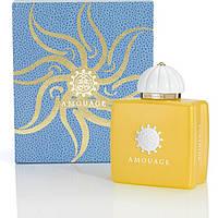 Amouage - Sunshine для женщин