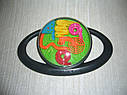 Головоломка 965 шар Лабиринтус, фото 5
