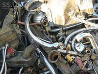 Прием бытового металлолома