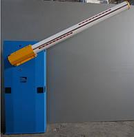 Автоматический шлагбаум Came G6500 Италия