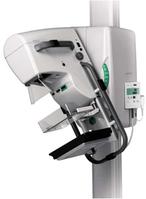 Маммографическая система PERFORMA STEREO