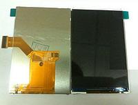 Оригинальный LCD дисплей для Samsung Galaxy Mini 2 S6500