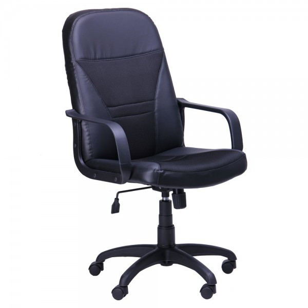 Кресло руководителя Анкор, TM AMF