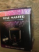 Лампа Star Master (Стар Мастер 9в1) с трафаретами