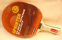 Ракетка для настольного тенниса H015