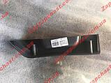 Подлокотник передний левый (водительский) заз 1102 1103 таврия славута 110206-6816011, фото 4